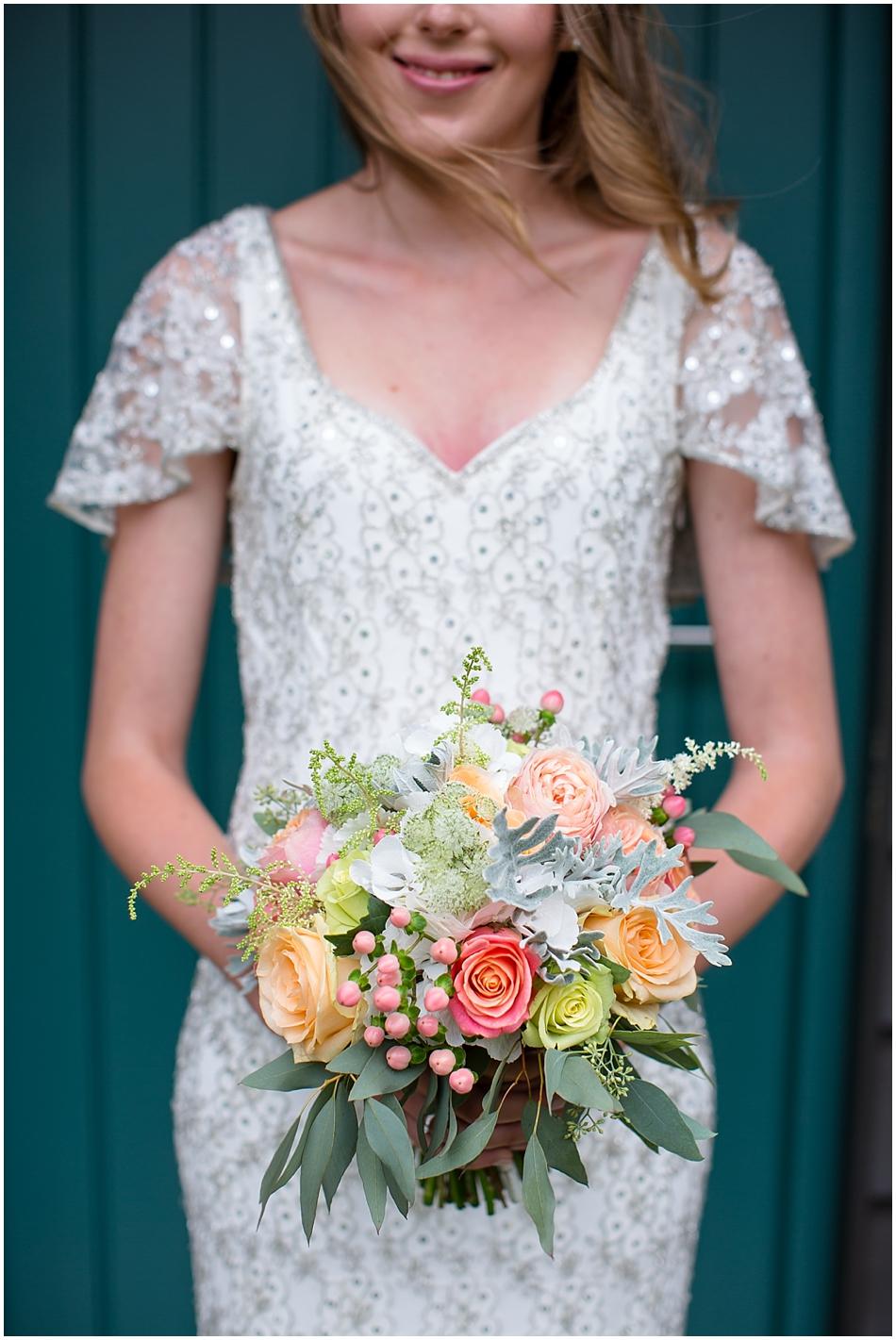 titchwell-manor-wedding-photography_020