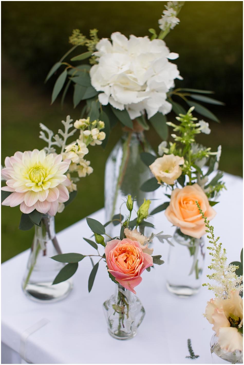 titchwell-manor-wedding-photography_022