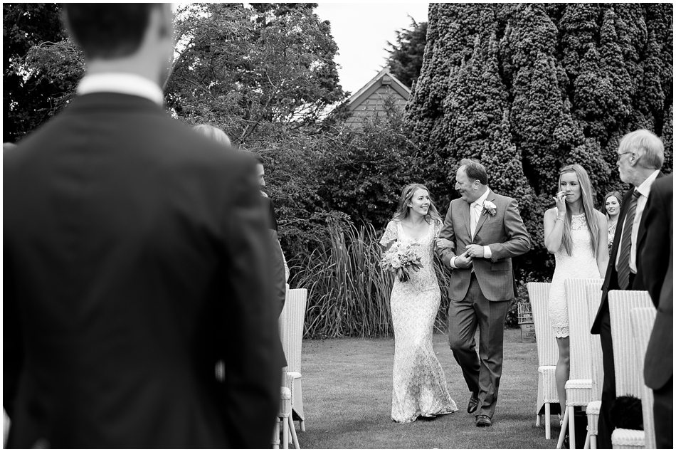 titchwell-manor-wedding-photography_023