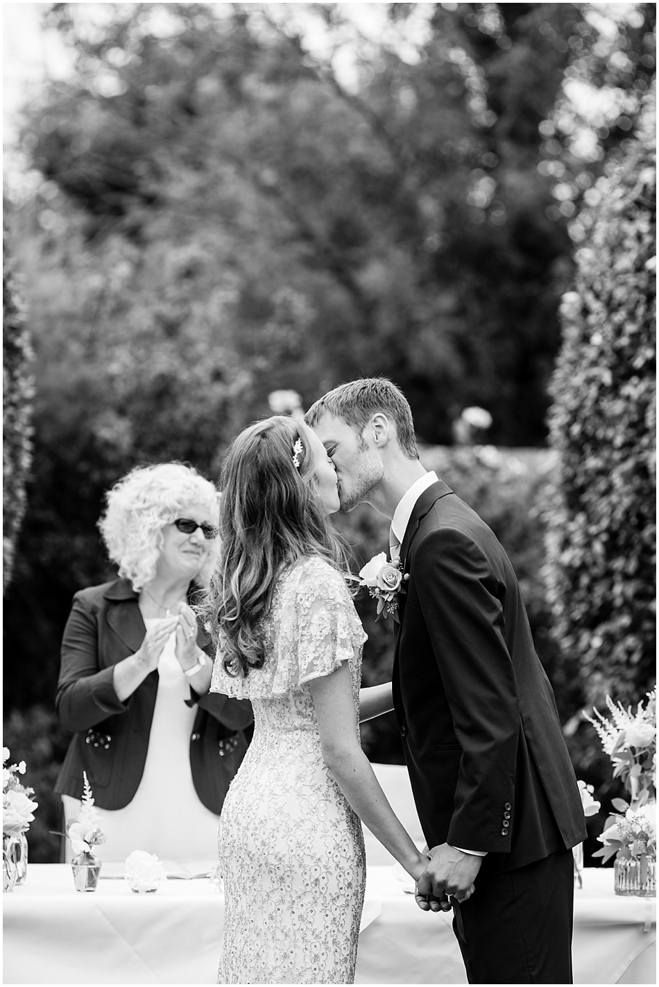 titchwell-manor-wedding-photography_026