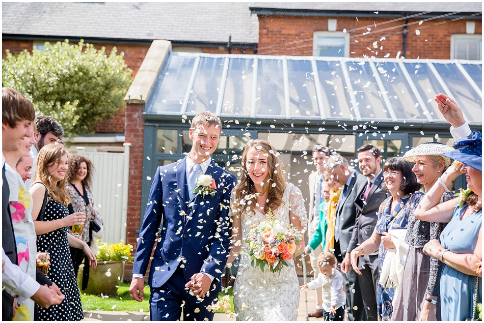 titchwell-manor-wedding-photography_028
