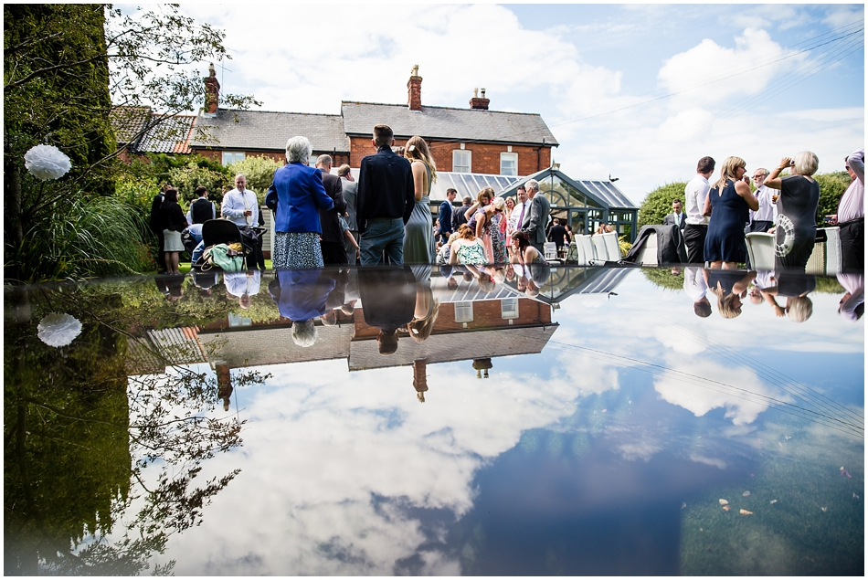 titchwell-manor-wedding-photography_030