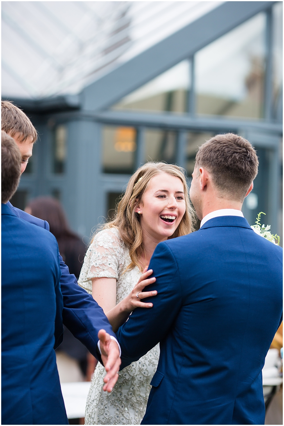 titchwell-manor-wedding-photography_033