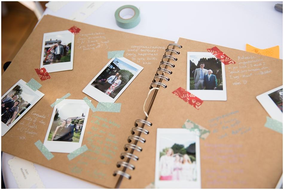 titchwell-manor-wedding-photography_035