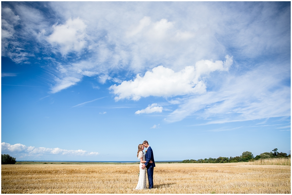 titchwell-manor-wedding-photography_040