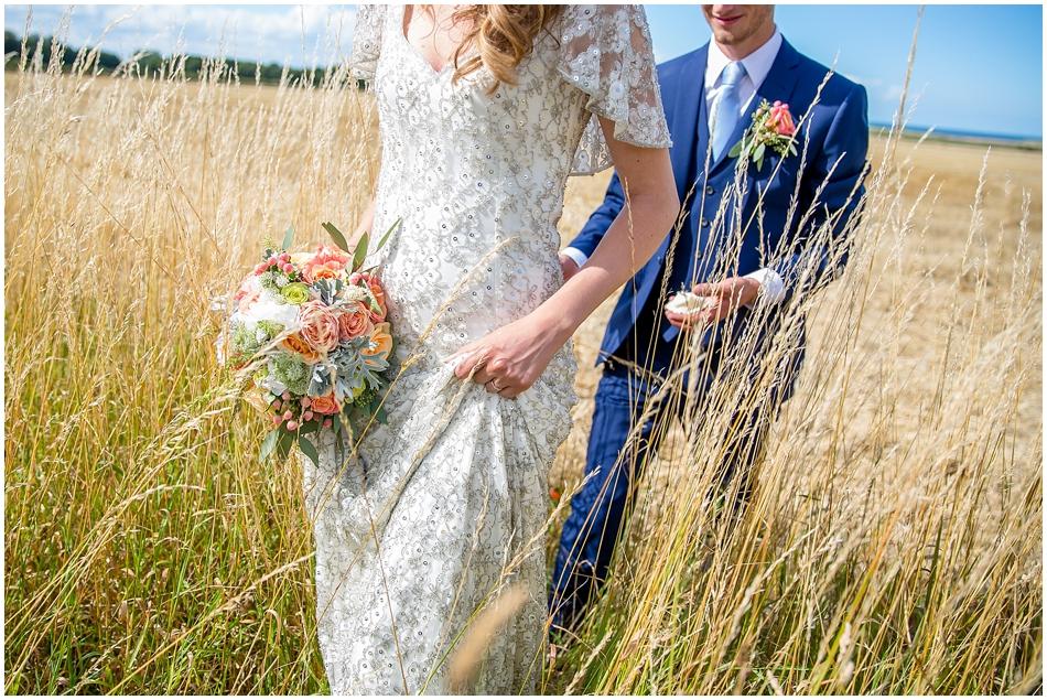 titchwell-manor-wedding-photography_042