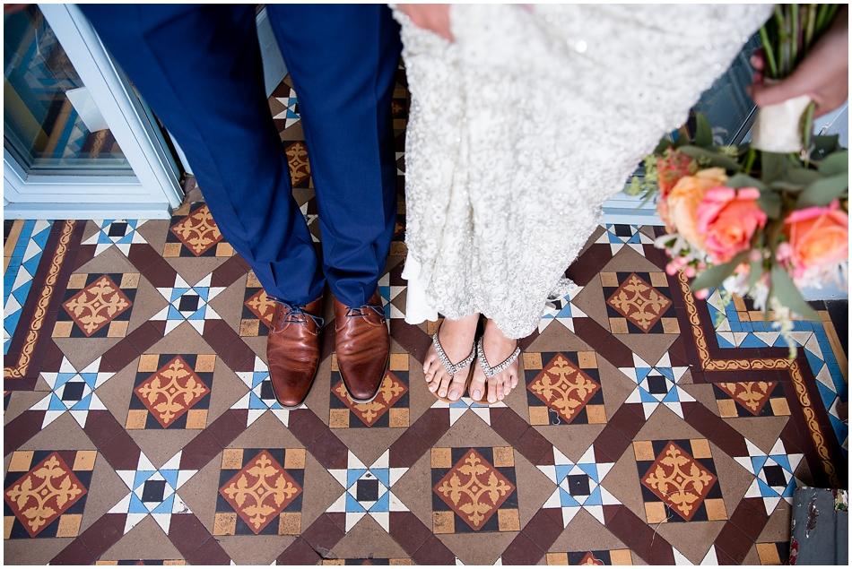 titchwell-manor-wedding-photography_043