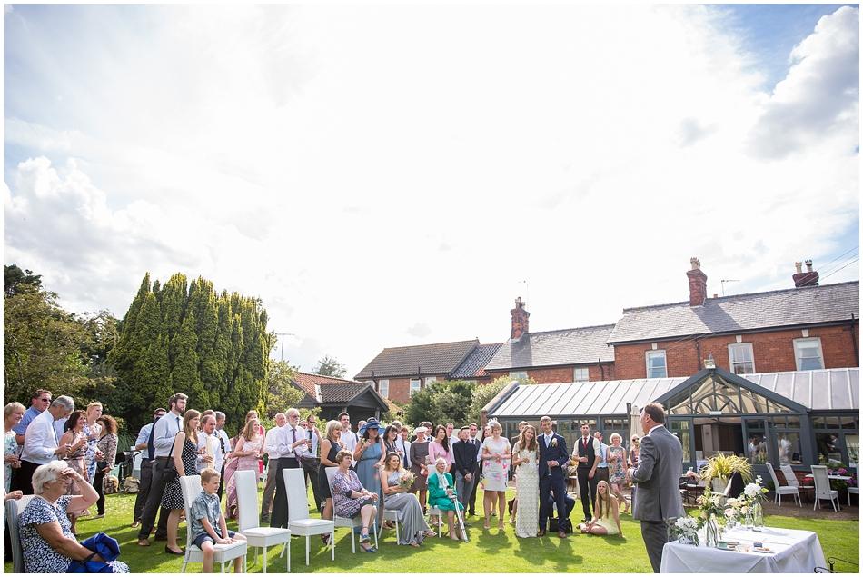 titchwell-manor-wedding-photography_044