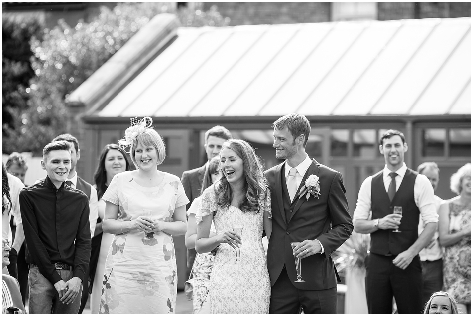 titchwell-manor-wedding-photography_045