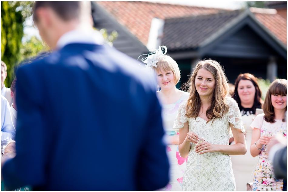titchwell-manor-wedding-photography_046