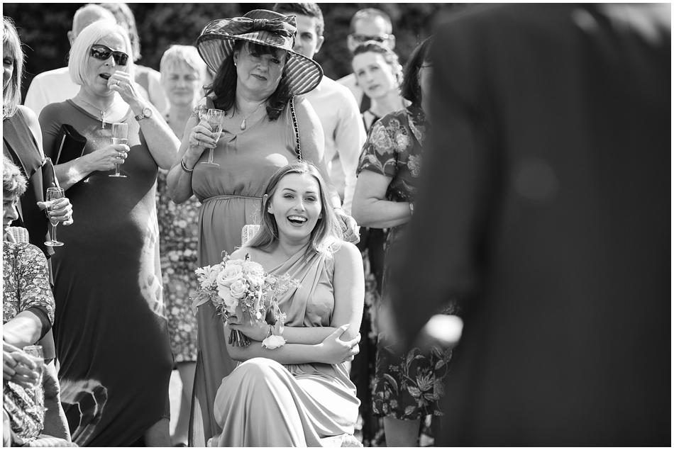 titchwell-manor-wedding-photography_047