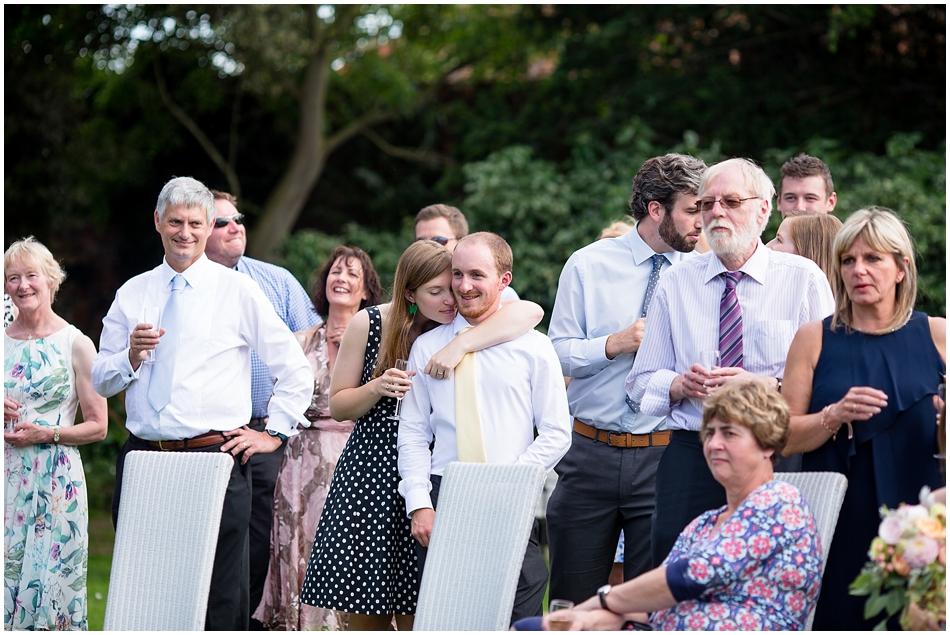 titchwell-manor-wedding-photography_048