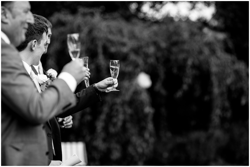 titchwell-manor-wedding-photography_050