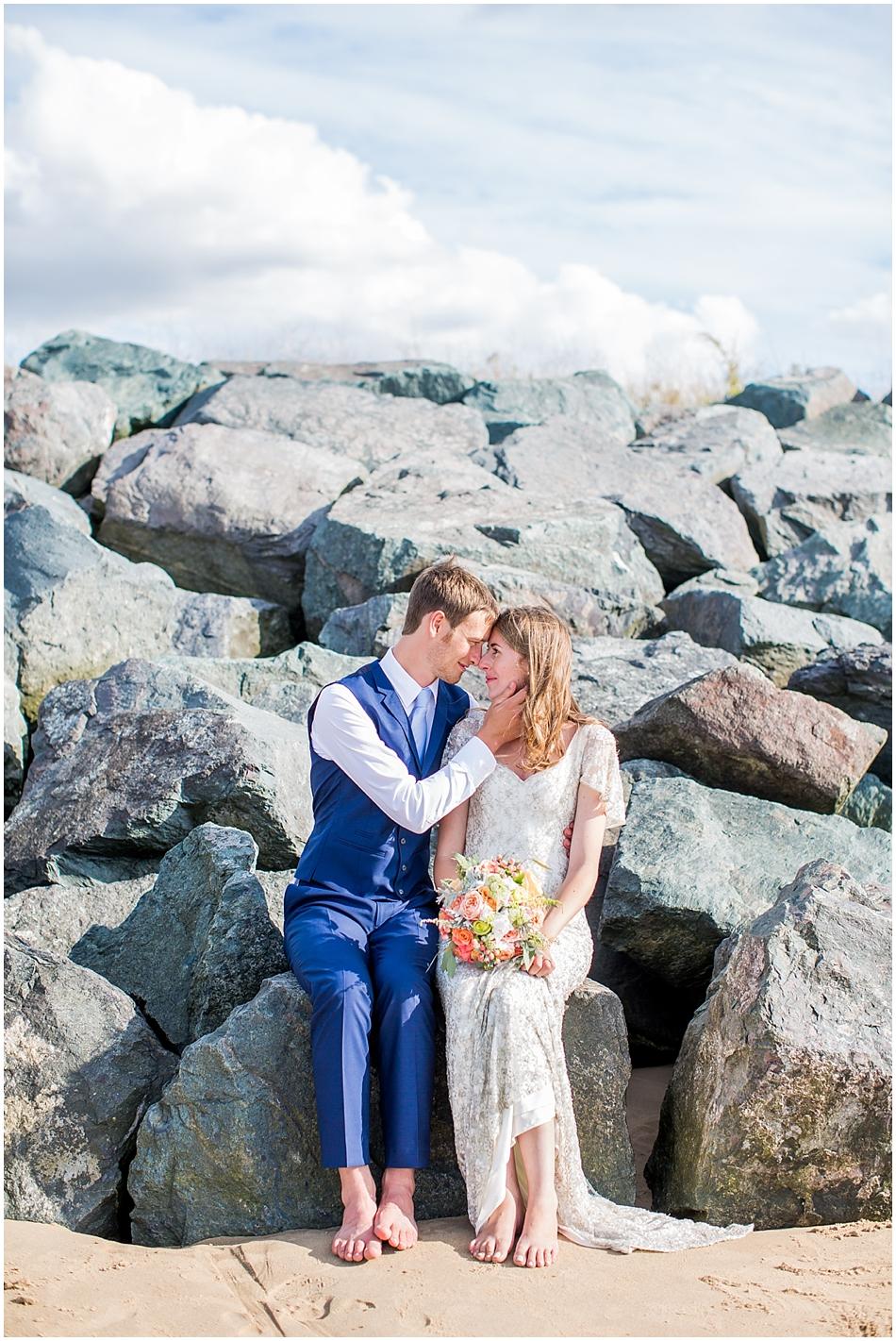 titchwell-manor-wedding-photography_055