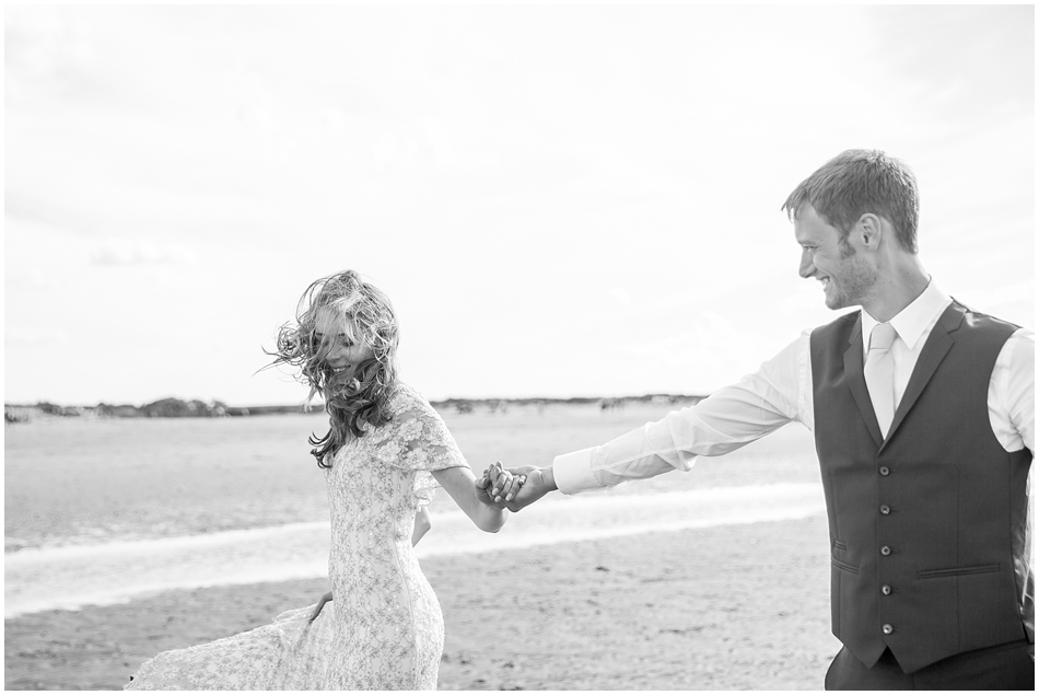 titchwell-manor-wedding-photography_059