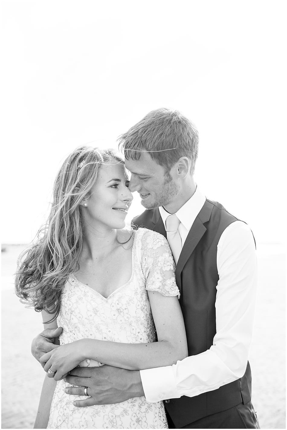 titchwell-manor-wedding-photography_060