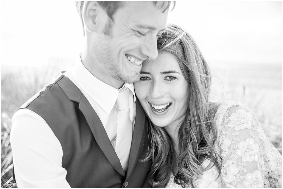titchwell-manor-wedding-photography_065