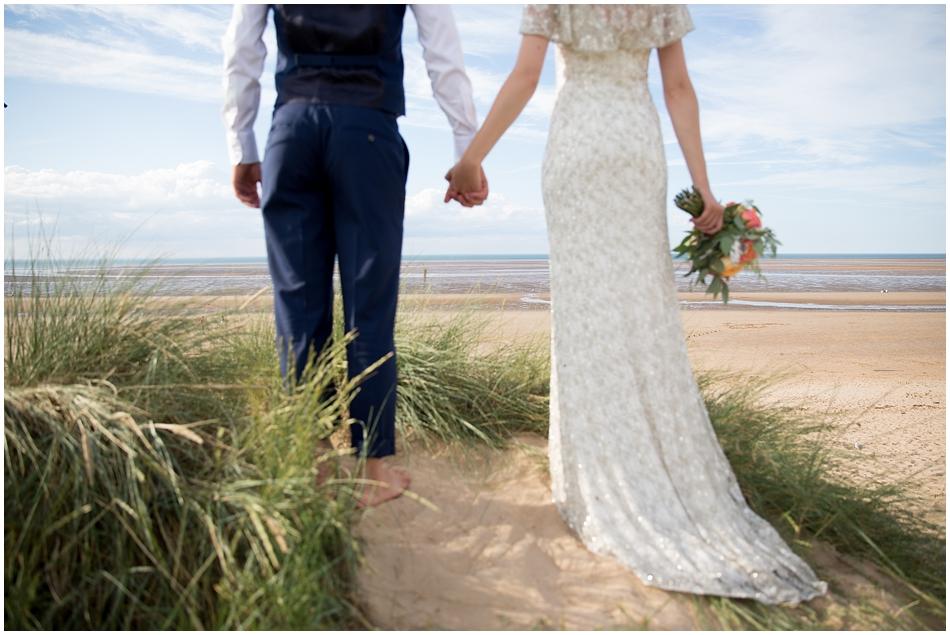 titchwell-manor-wedding-photography_066