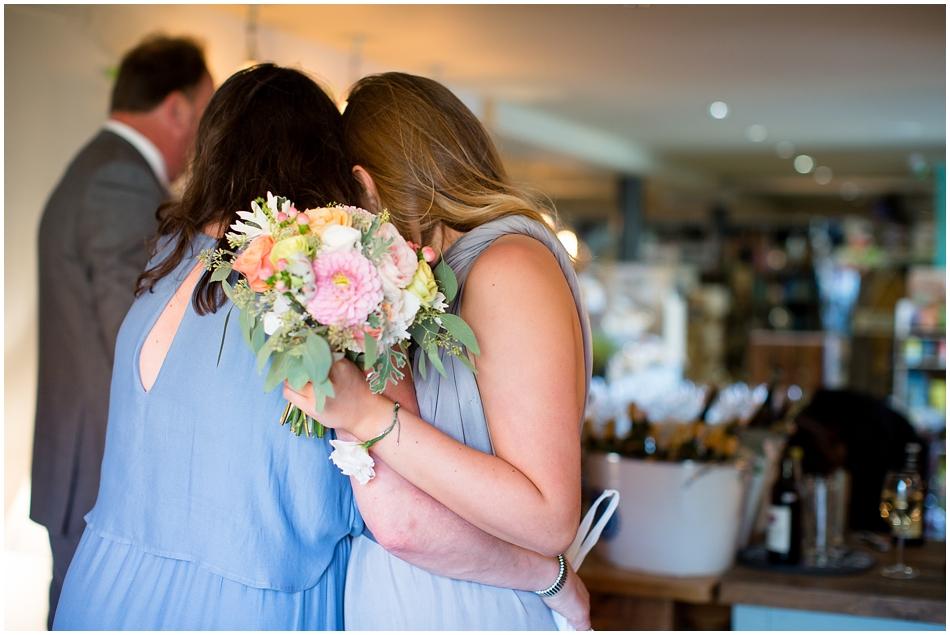 titchwell-manor-wedding-photography_071