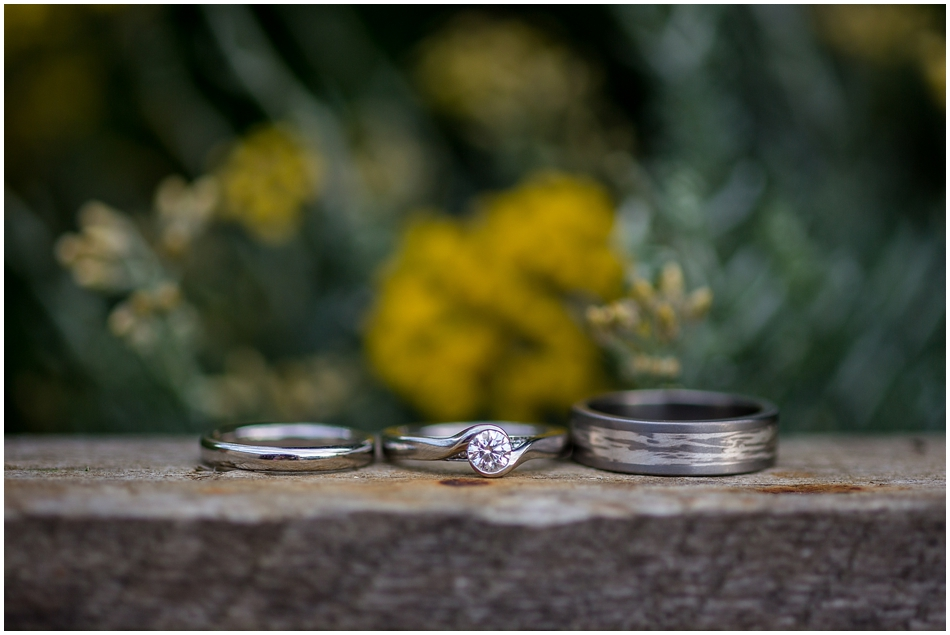 titchwell-manor-wedding-photography_077