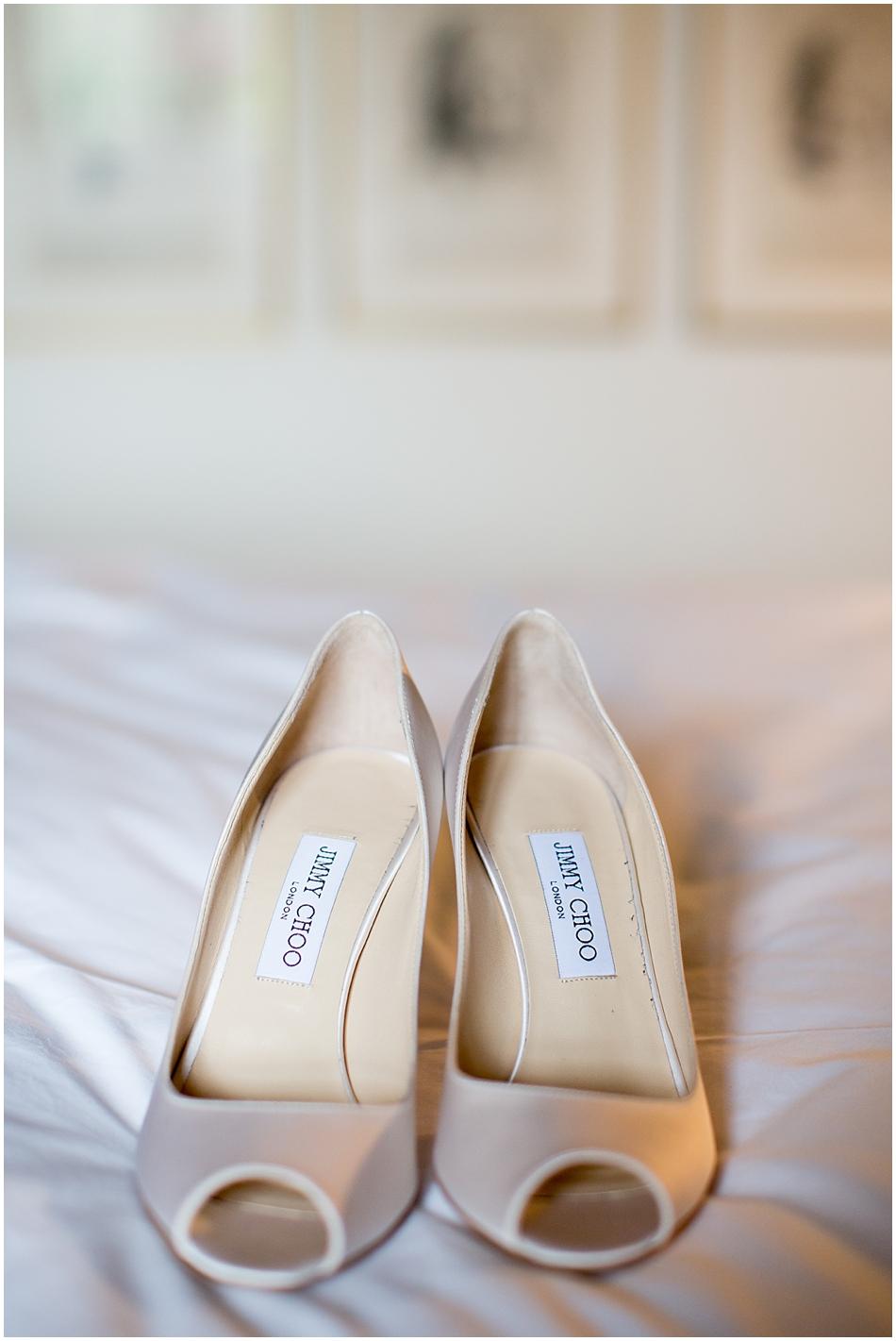 hales-hall-barn-wedding_005
