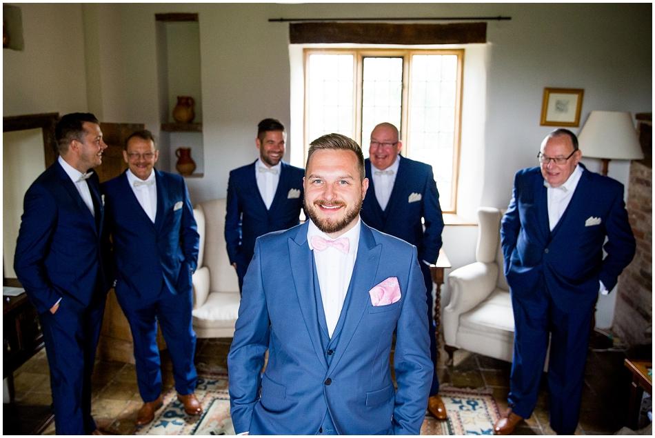 hales-hall-barn-wedding_037