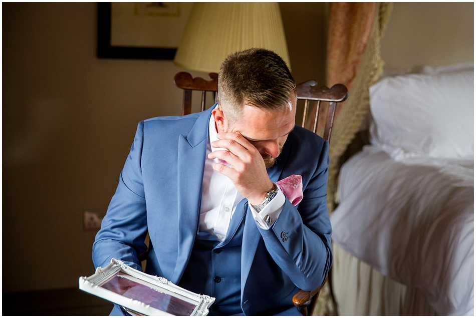 hales-hall-barn-wedding_040