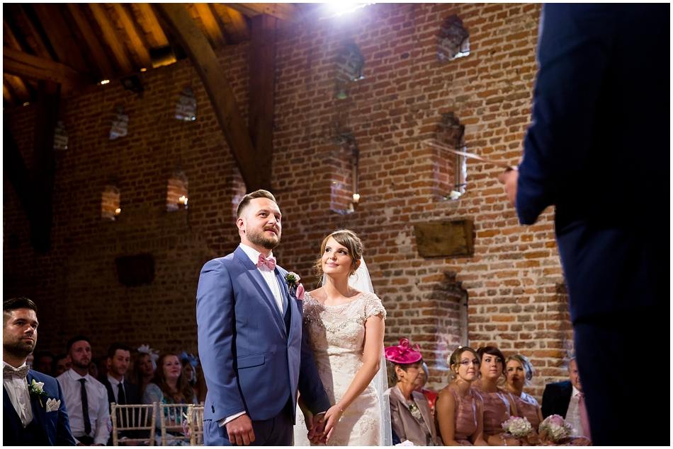 hales-hall-barn-wedding_043