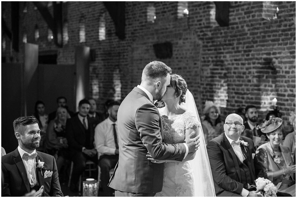 hales-hall-barn-wedding_047