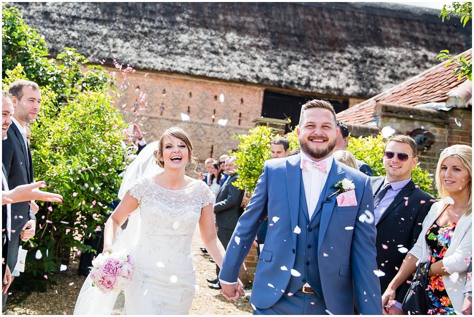 hales-hall-barn-wedding_051