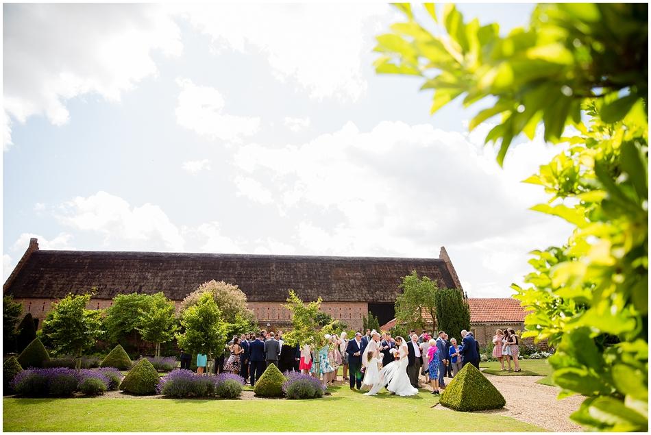 hales-hall-barn-wedding_056