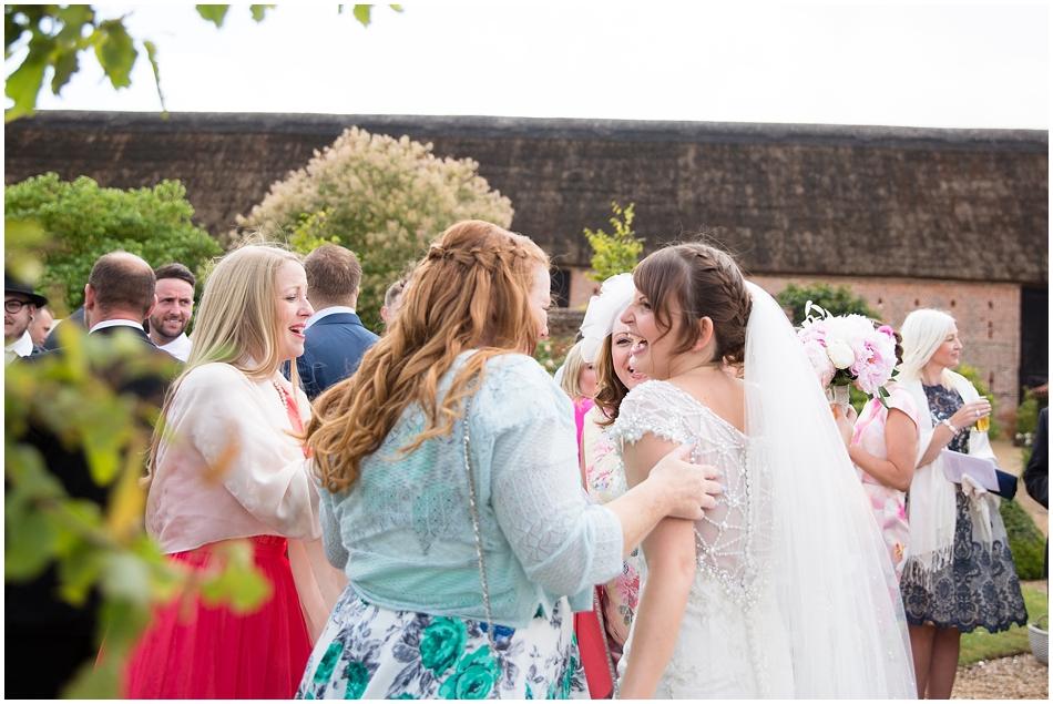 hales-hall-barn-wedding_058