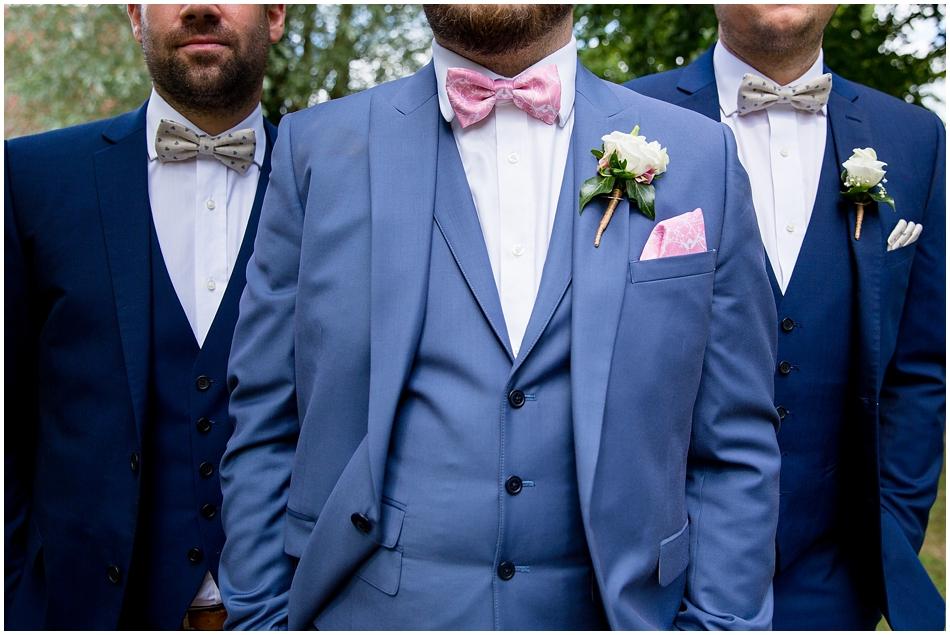 hales-hall-barn-wedding_066