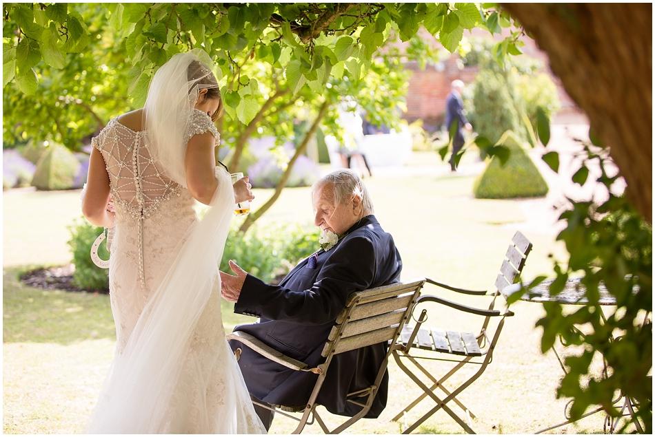 hales-hall-barn-wedding_069