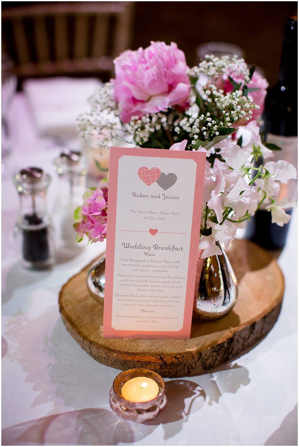 hales-hall-barn-wedding_077