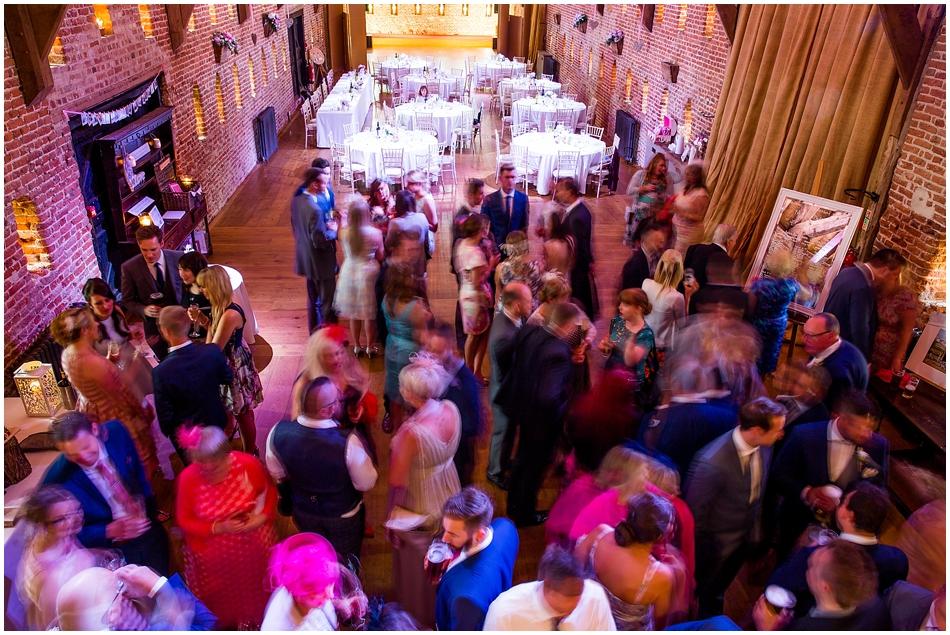 hales-hall-barn-wedding_079