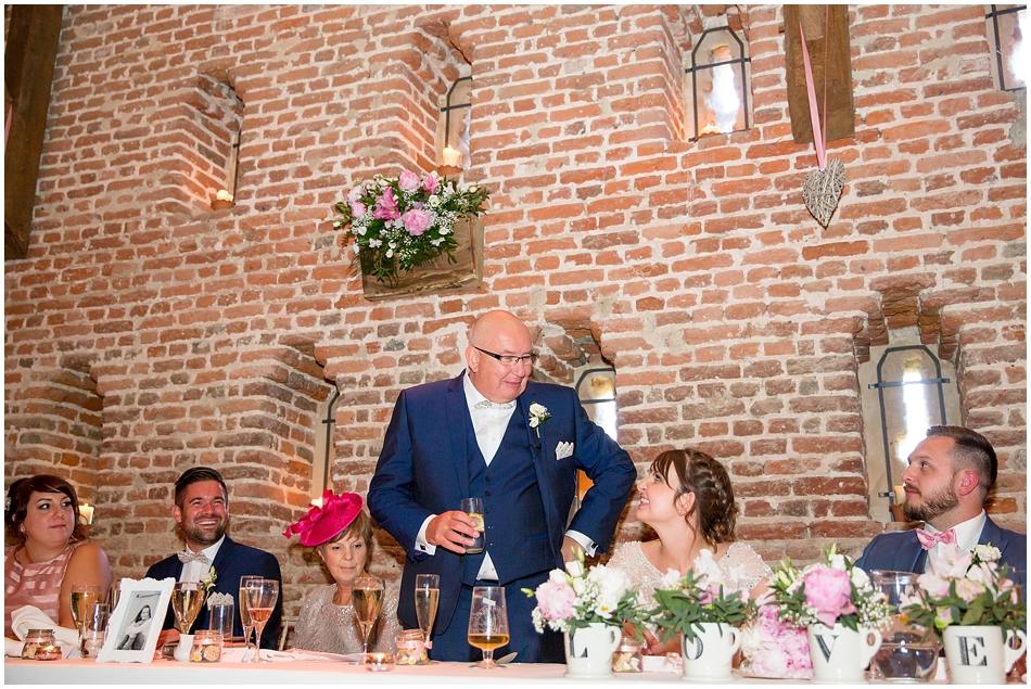 hales-hall-barn-wedding_080