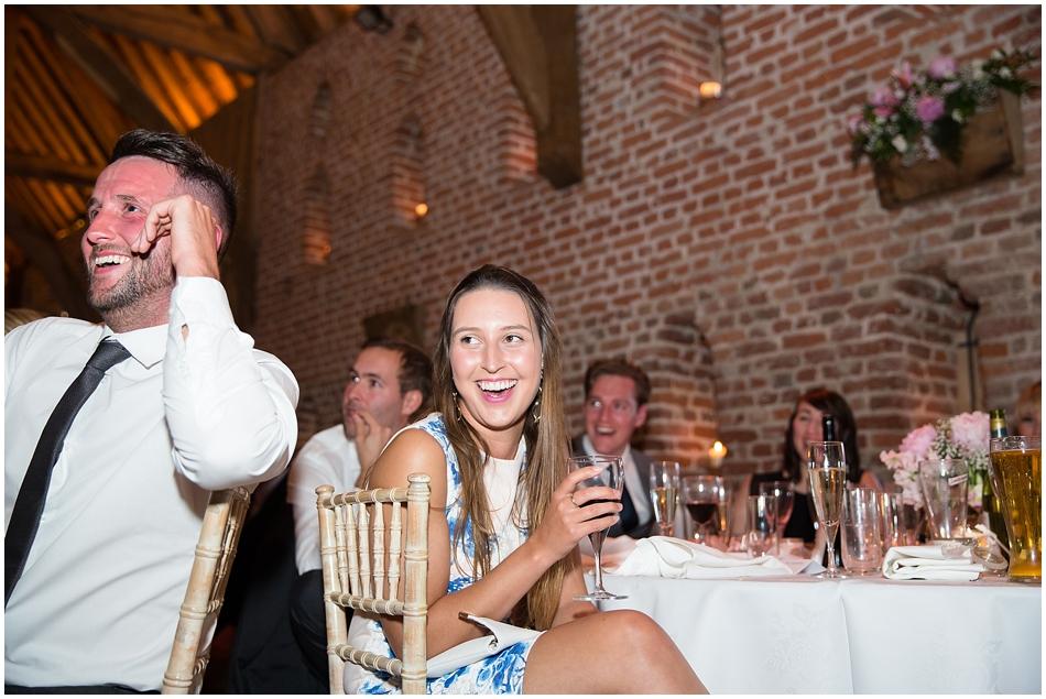 hales-hall-barn-wedding_085