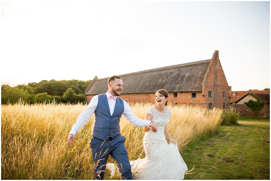 hales-hall-barn-wedding_095