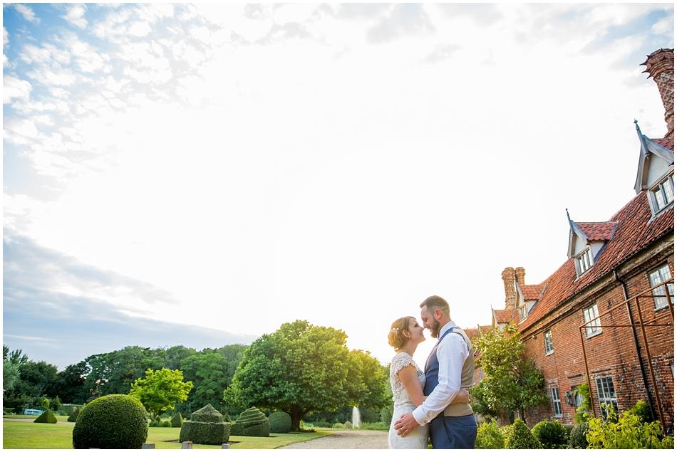 hales-hall-barn-wedding_096