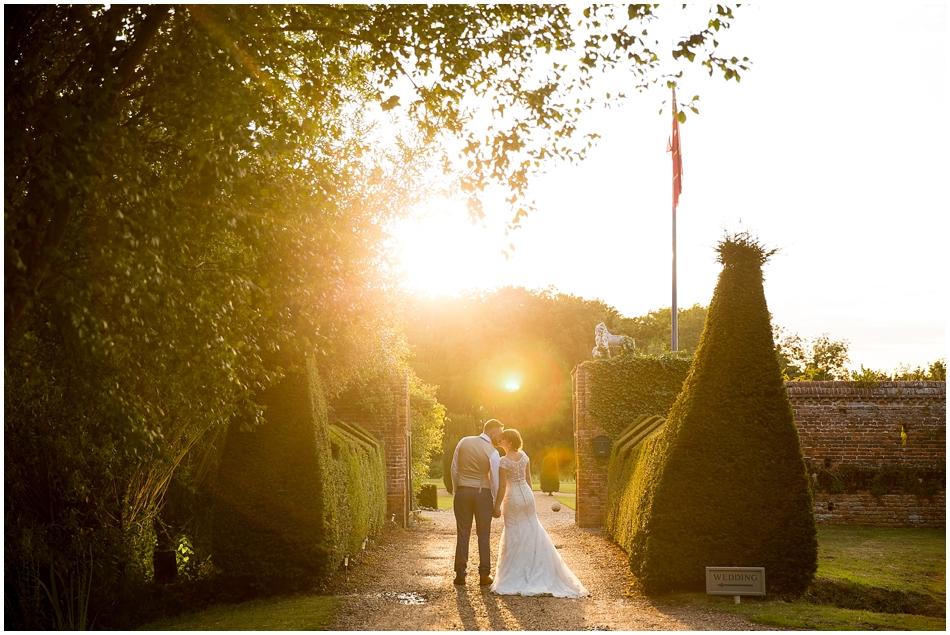 hales-hall-barn-wedding_098