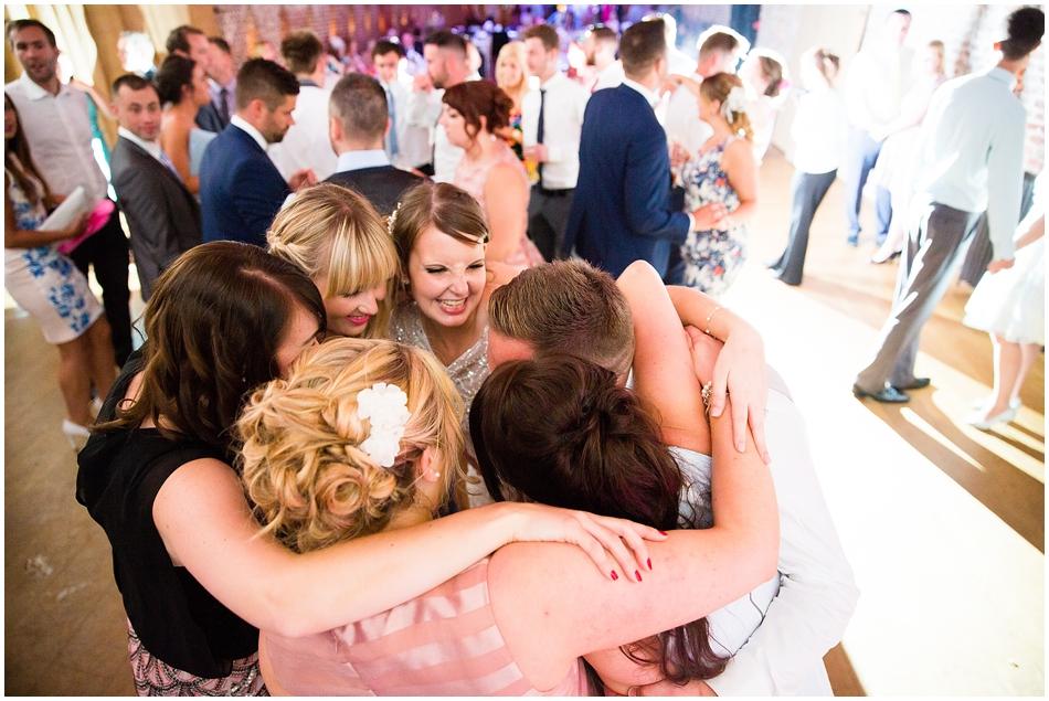 hales-hall-barn-wedding_101