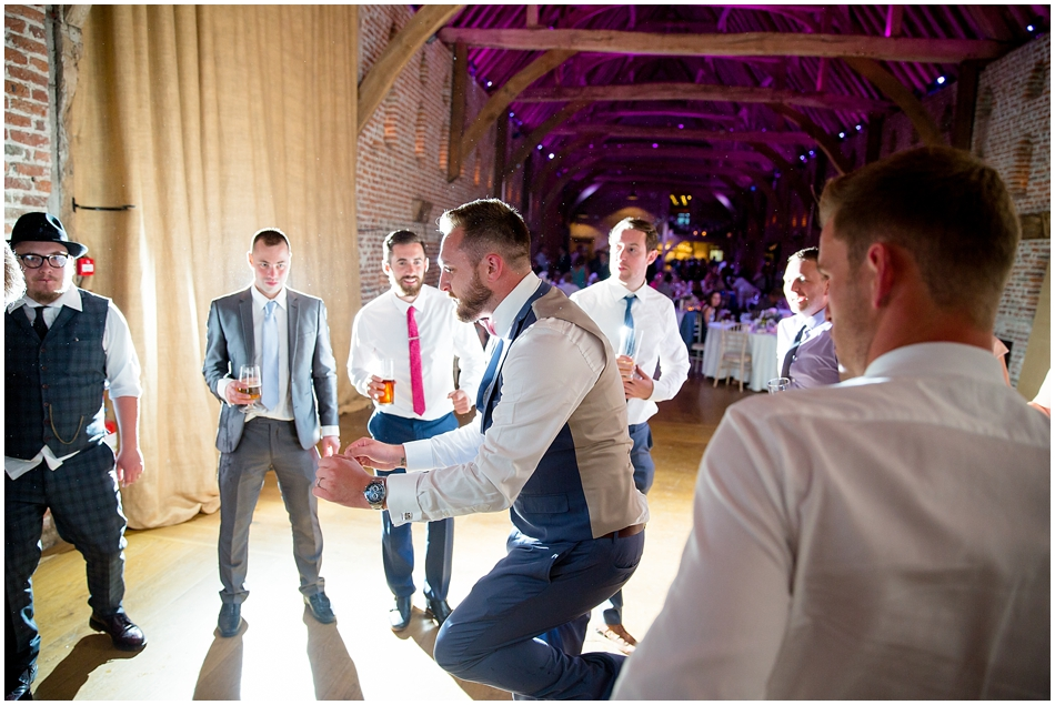 hales-hall-barn-wedding_104