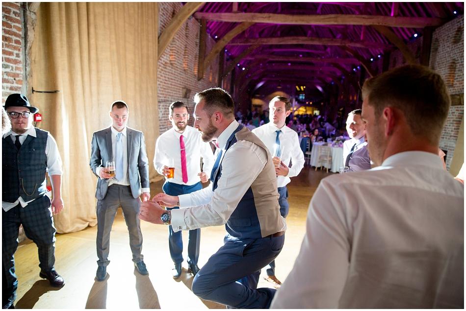 hales-hall-barn-wedding_104