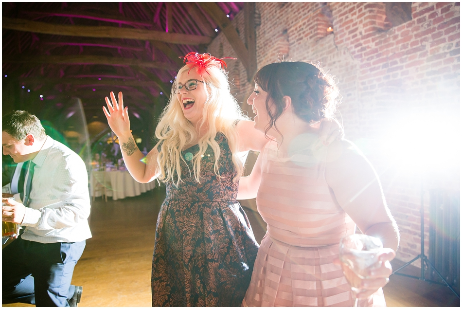 hales-hall-barn-wedding_107