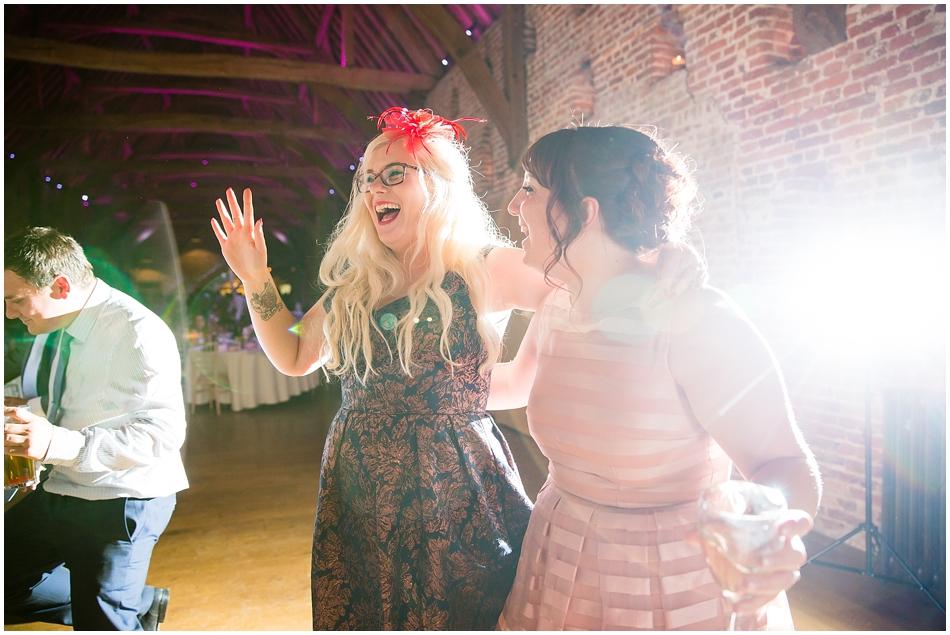 hales-hall-barn-wedding_107