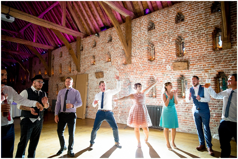 hales-hall-barn-wedding_108