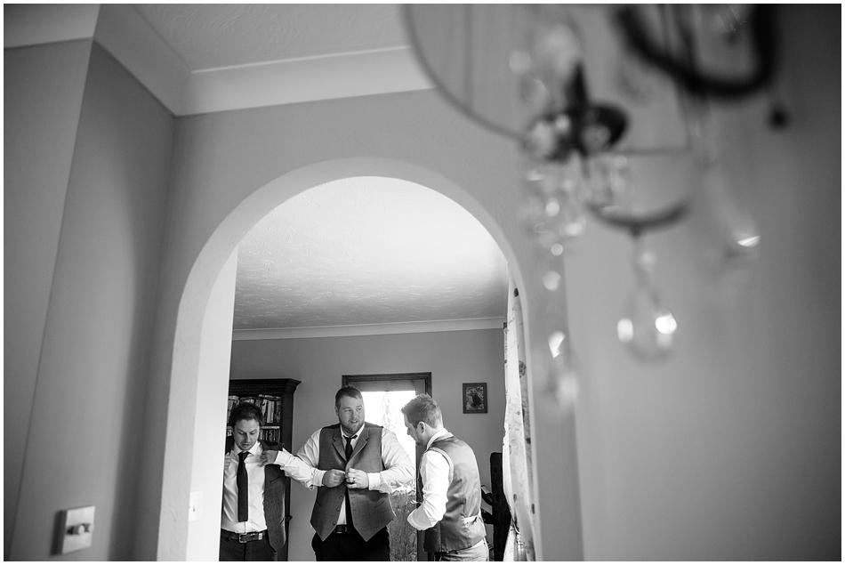 southwood-hall-wedding_001