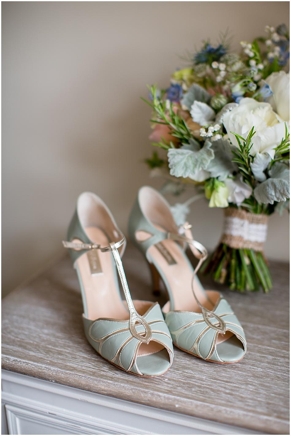 southwood-hall-wedding_005
