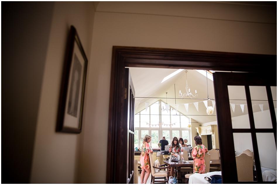 southwood-hall-wedding_006